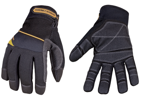 Youngstown Utility Plus Gloves #03-3060-80