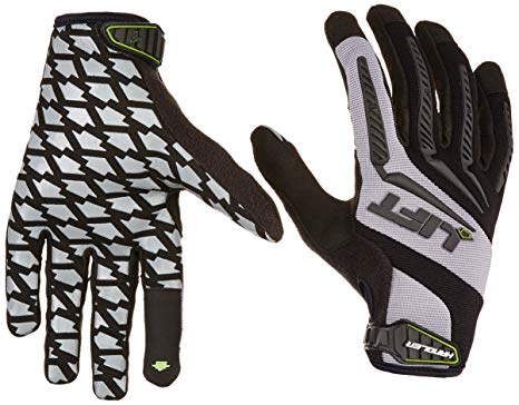 LIFT WINTER HANDLER PRO SERIES GLOVES