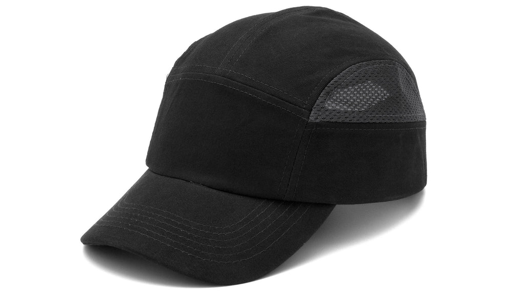Pyramex Bump Cap Baseball Style Hard Hat Gear