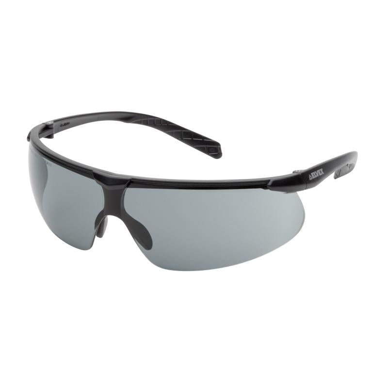 Elvex Helium 20 Lighweight With Ergofit Temples Anti-Fog