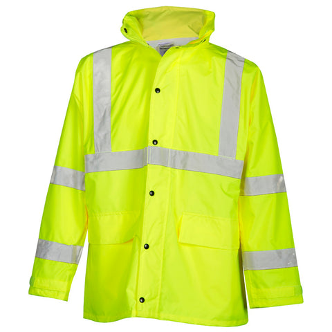 RAINWEAR SET CL 3 ECONOMY