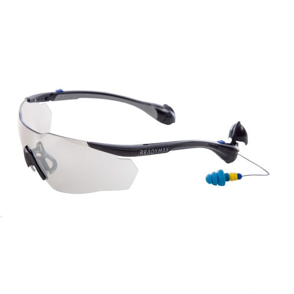 ReadyMax Soundshield Mens I/O Lens #GLMSB-IO
