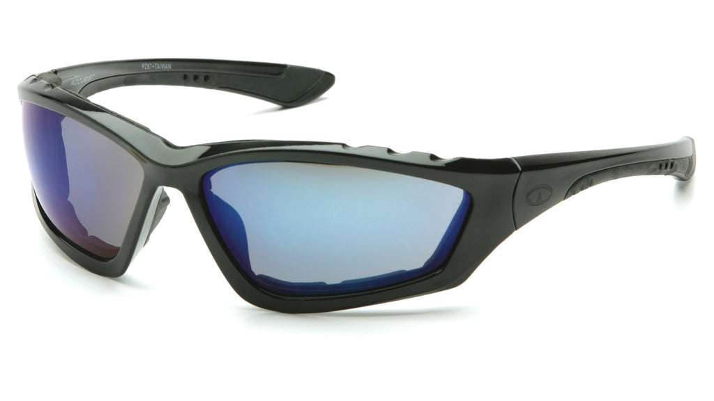 Pyramex Accurist Safety Glasses