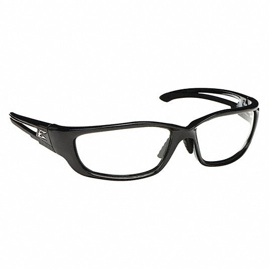 Edge Eyewear Kazbek XL Safety Glasses