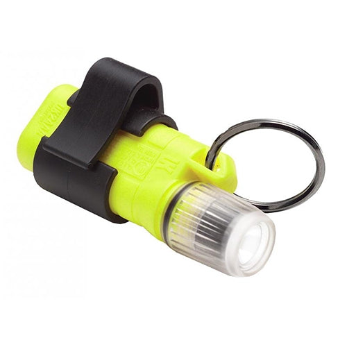 Underwater Kinetics 2AAA Mini Pocket Xenon #509064