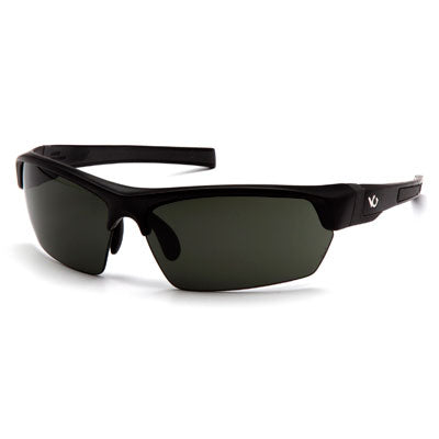 Pyramex Venture Tensaw Polarized Safety Glasses