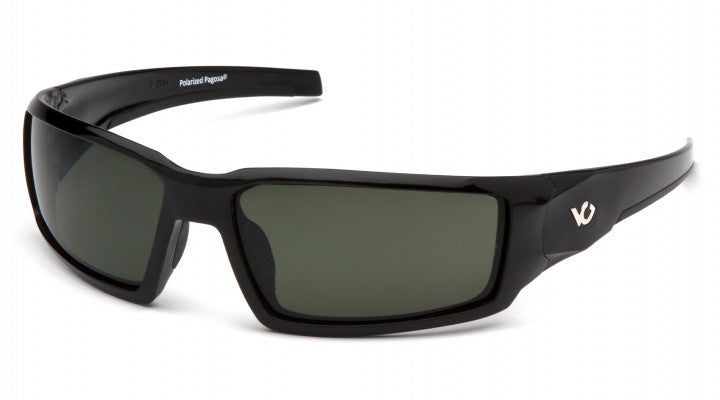 Pyramex Venture Gear Pagosa Polarized Safety Glasses