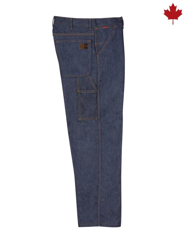Big Bill FR Utility Jeans 1981IN14