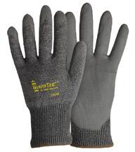 WELLS LAMONT INDUSTRY GUARDTEC CUT RESISTANT GLOVES