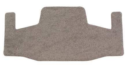 Bullard Hard Hat Replacement Cotton Brow Pad