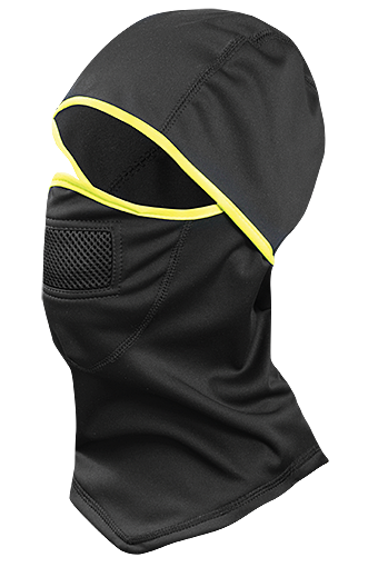 Occunomix Wind & Water Balaclava