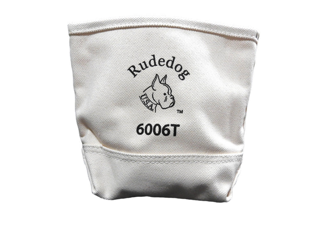 Rudedog Tunnel Loop Bolt Bag