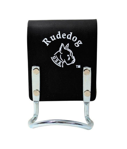3016 - Hammer Holder - Rudedog USA