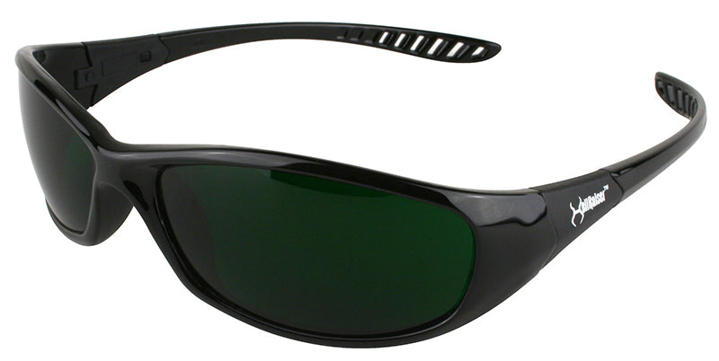 Hellraiser IRUV Safety Glasses