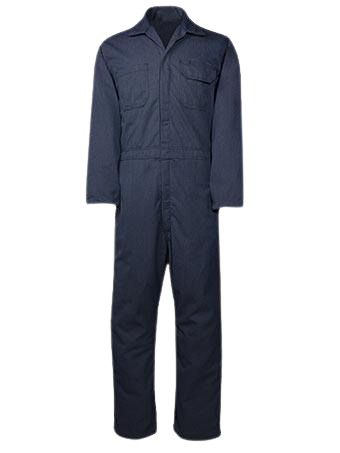 Big Bill Insulated Ultrasoft FR 7 oz. Coveralls(CLEARANCE)
