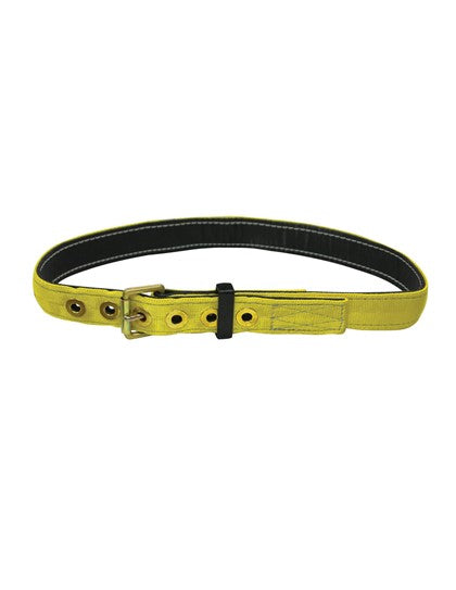 Elk River Workmaster Replacement Belt