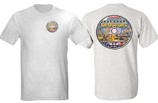 Operating Engineers T-Shirt