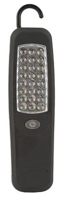 Portwest LED Inspection Torch Light(DISCONTINUED)