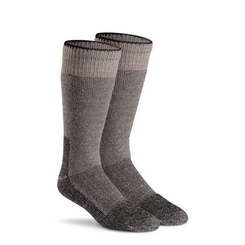 Fox River Two Pair Wool Socks #6600