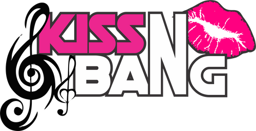 Kiss N Bang Single