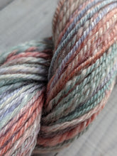 Peace, Merino/Bamboo Top, 5 ounce, dyed to order