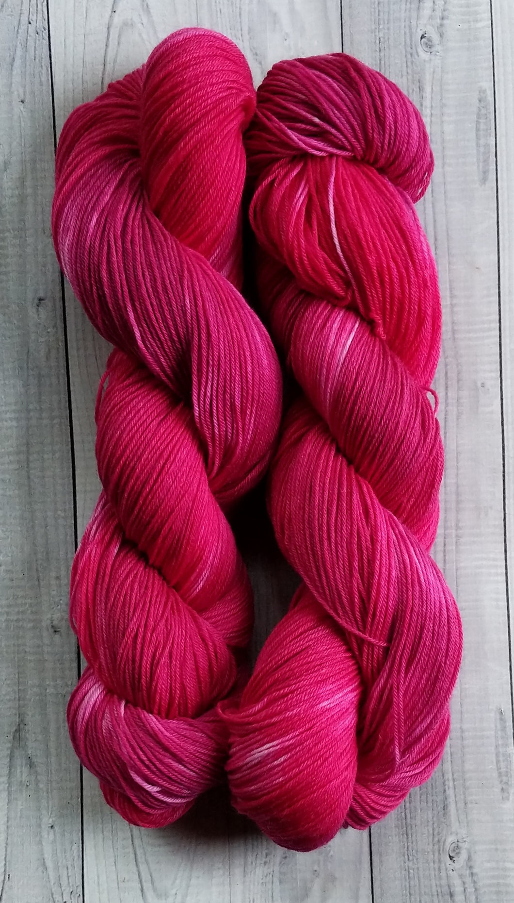 Ruby Corundrum, Gemstones Sock