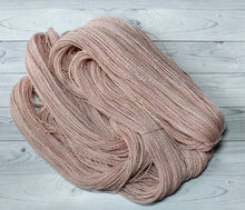 Painted Desert, Merino/Bamboo Top, 5 ounce, dyed to order