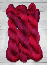 Erythrite, Gemstones Sock