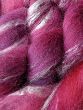 Erythrite, Merino/Bamboo Top, 5 ounce