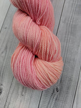 Rose Gold, BFL High Twist