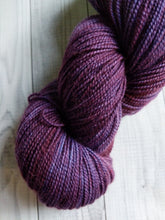 Sugilite, BFL High Twist