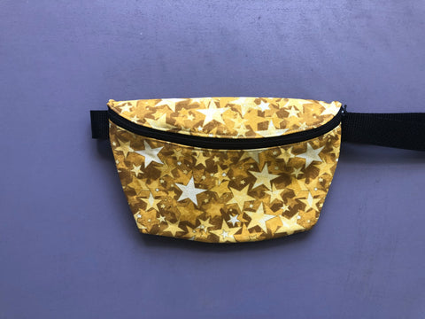 Ready to Ship Special Edition Studios Anniversary Fanny Pack