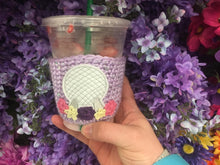 Grand and Miraculous Festival Coffee Cozy