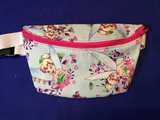 Fairy Fanny Pack