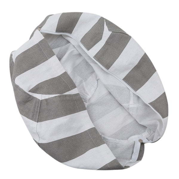 Sac De Rangement - Magic Bag - L / Gris