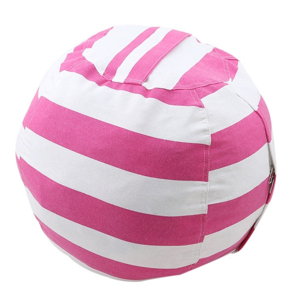 Sac De Rangement - Magic Bag - L / Rose