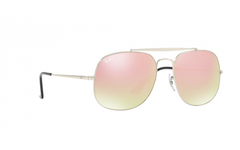 Ray-Ban 0RB3561 GENERAL - 003/7O