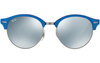 Ray-Ban 0RB4246 CLUBROUND- 984/30