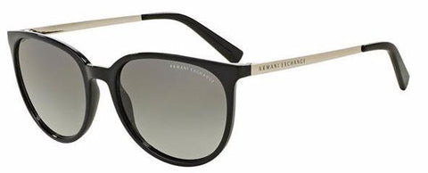 Armani Exchange AX4048SL