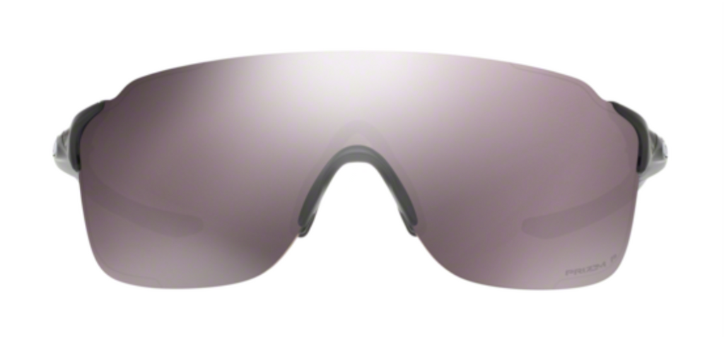 Oakley EVZERO STRIDE Polarizado Polished Black - 938606