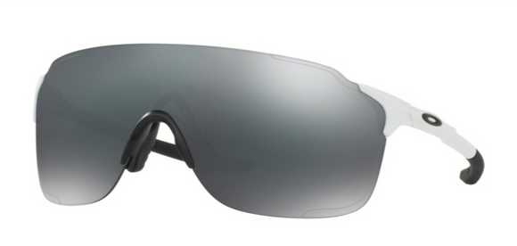 Óculos de Sol Oakley Polished White - 938601