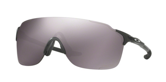Óculos de Sol Oakley Polarizado Polished Black - 938606