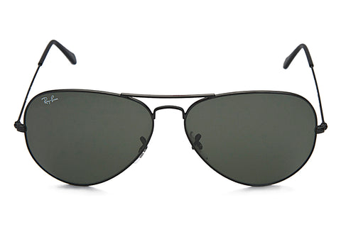 Ray-Ban 0RB3026L AVIATOR LARGE METAL II- L2821