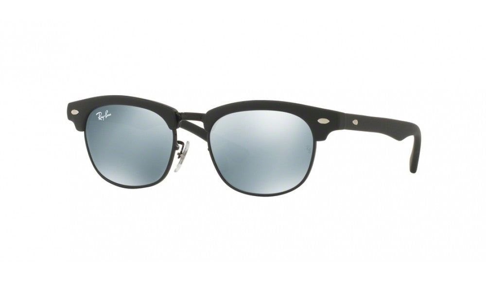 Ray-Ban RJ9050S JUNIOR CLUBMASTER - 100S30