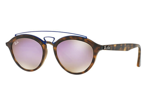 Ray Ban - 4257 - 60922y - t/53