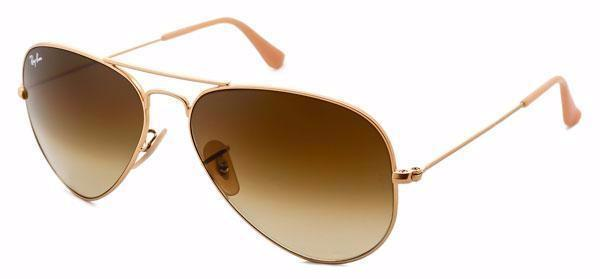 Ray Ban - RB3025L - 112/85