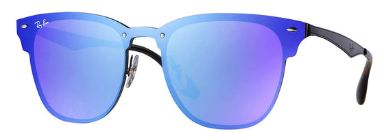 Ray Ban RB3576n - 153/7V