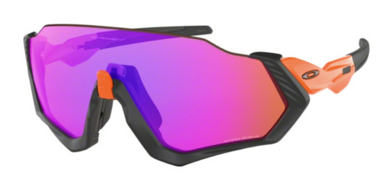 Oakley - 940104 - Flight Jacket