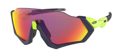 Oakley - 940105 - Flight Jacket