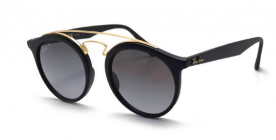 Ray Ban 4256 - 601ST3 - T/49